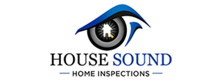 House Sound - Home Inspections