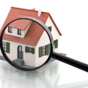 home inspector in west vancouver, mark goodwin of House Sound Home Inspection